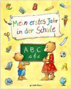 Buch (Bildquelle: Amazon)